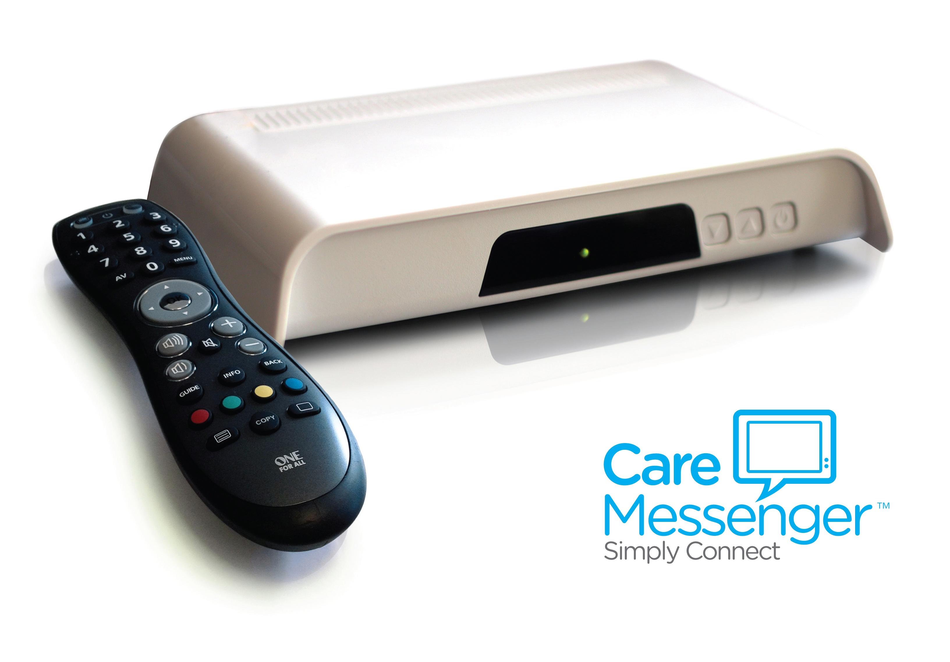 Care-Messenger-Box-Remote.jpg