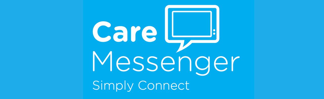 Care-Messenger-Logo-Blog.png