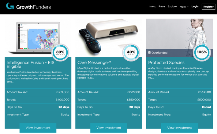 Live-Investment-Screenshot.png
