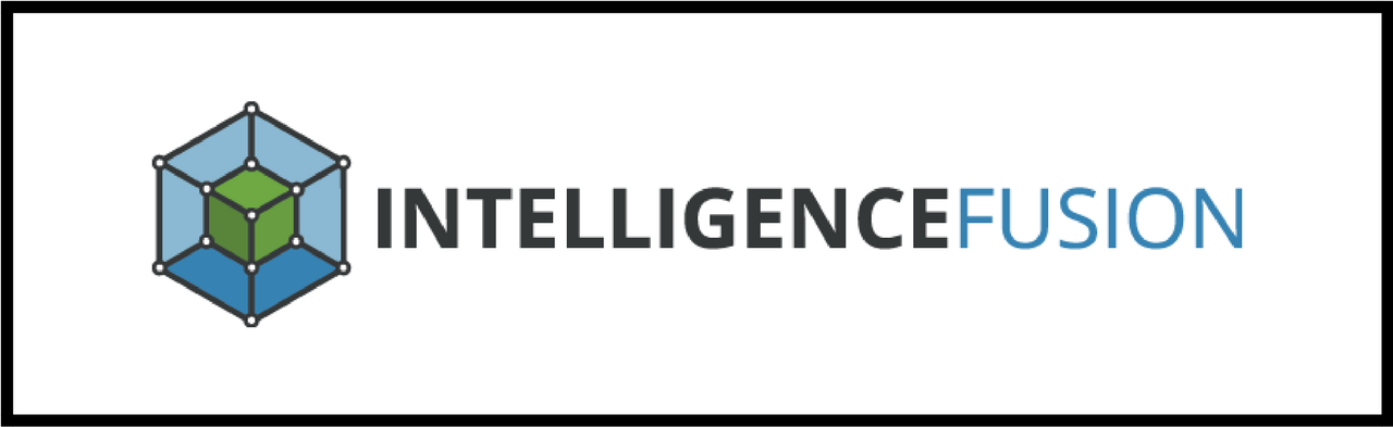 Intelligence-Fusion-Logo-Blog-New.png