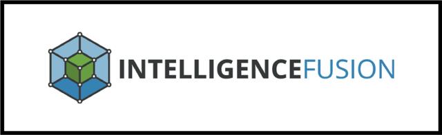 Intelligence-Fusion-Logo-Blog-New.png