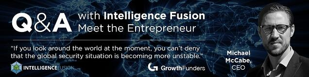 NEW Intelligence Fusion BLOG Quote headers.jpg