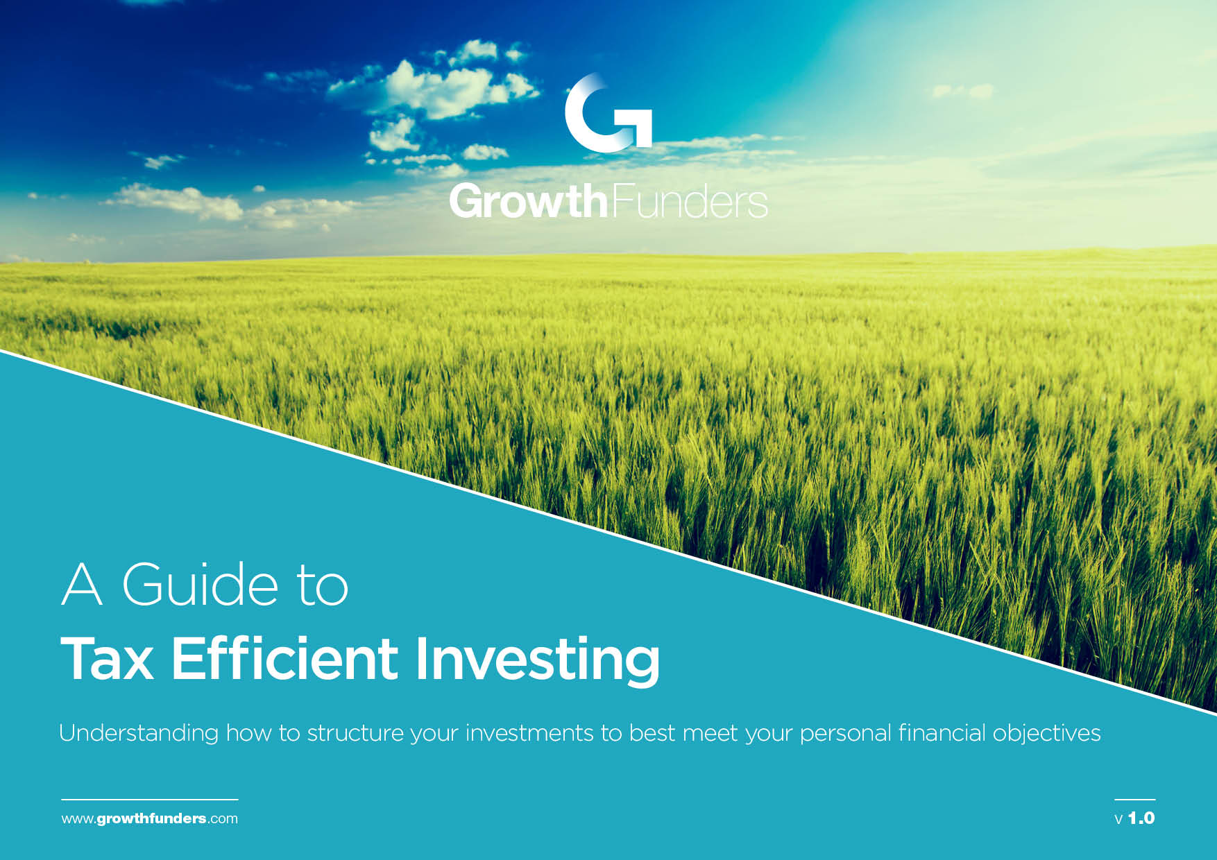 Tax Efficient Investing Guide Cover.jpg