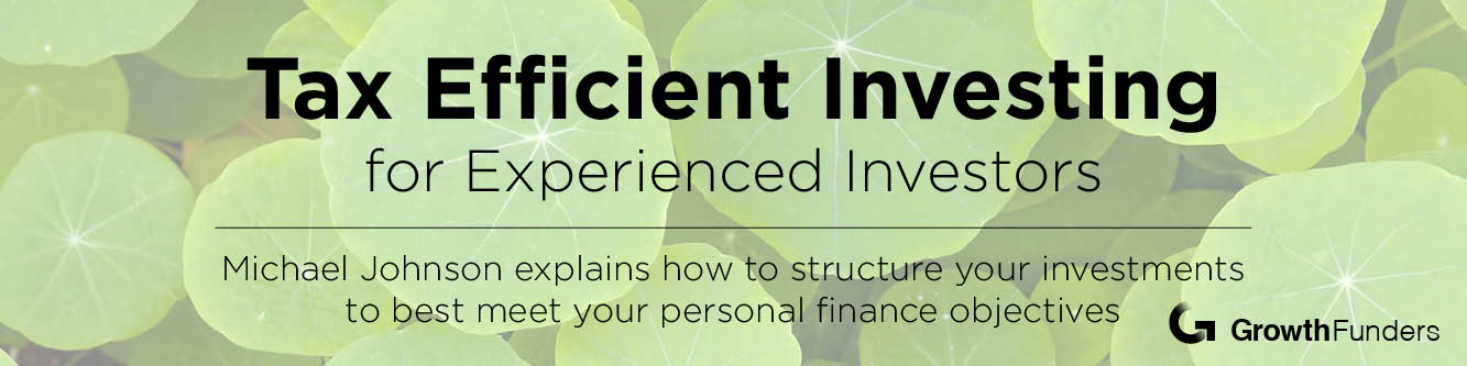 tax_efficient_investing_experienced