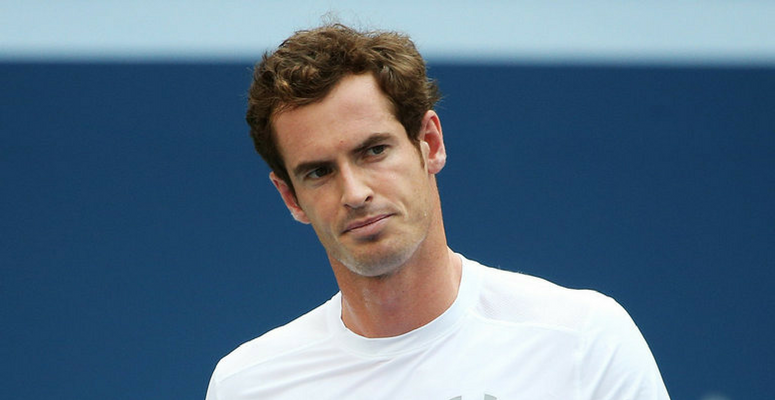 Andy-Murray-Head-Shot.png