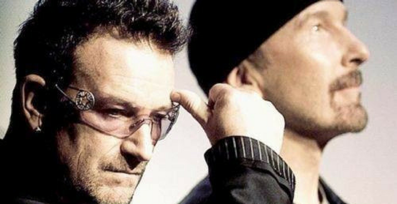 Bono-The-Edge-Head-Shot.png