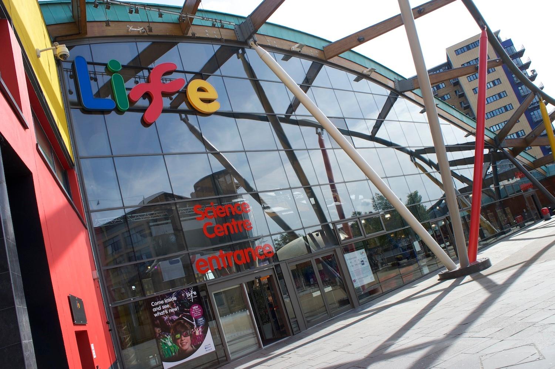 Centre-For-Life-External.jpg