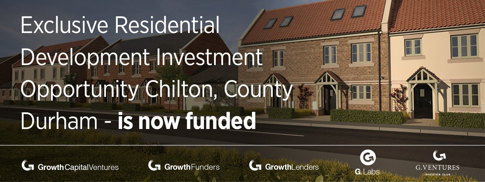 Chilton-Residential-Property-Investment-Opportunity-Fully-Funded.jpg