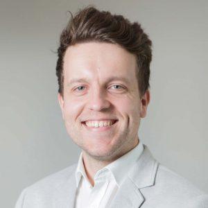 Dan Smith