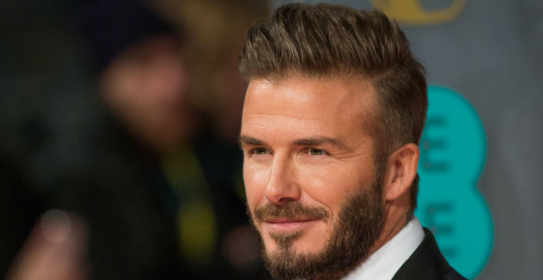 David-Beckham-Head-Shot.png