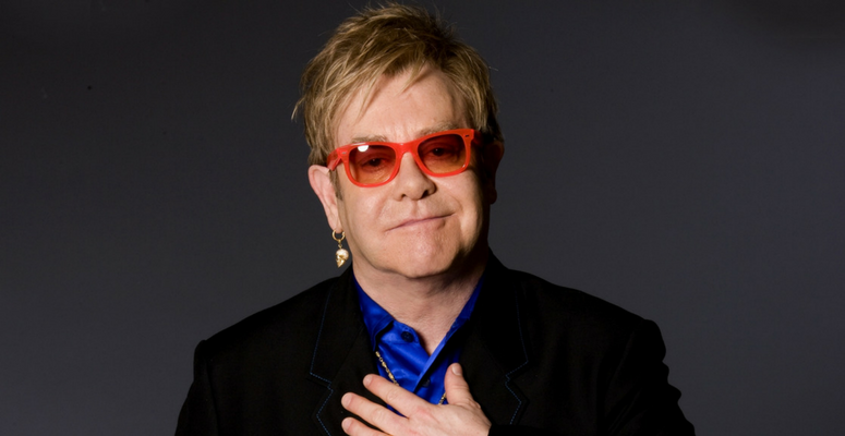 Elton-John-Head-Shot.png
