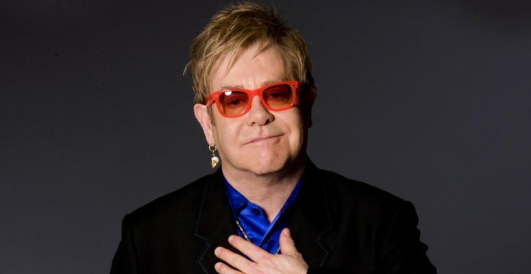 Elton-John-Head-Shot.png