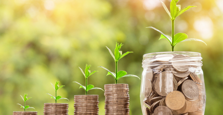 An introduction to raising finance: what funding stage is your business at?