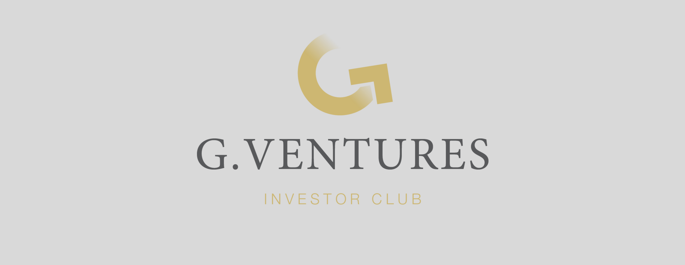 G-Ventures-Investor-Club-Logo-Banner.png