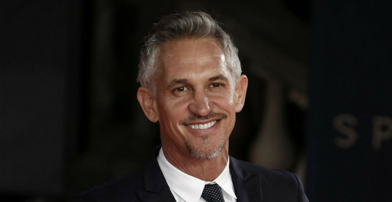 Gary-Lineker-Head-Shot.png