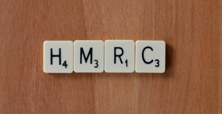 HMRC-Scrabble-Tiles.png