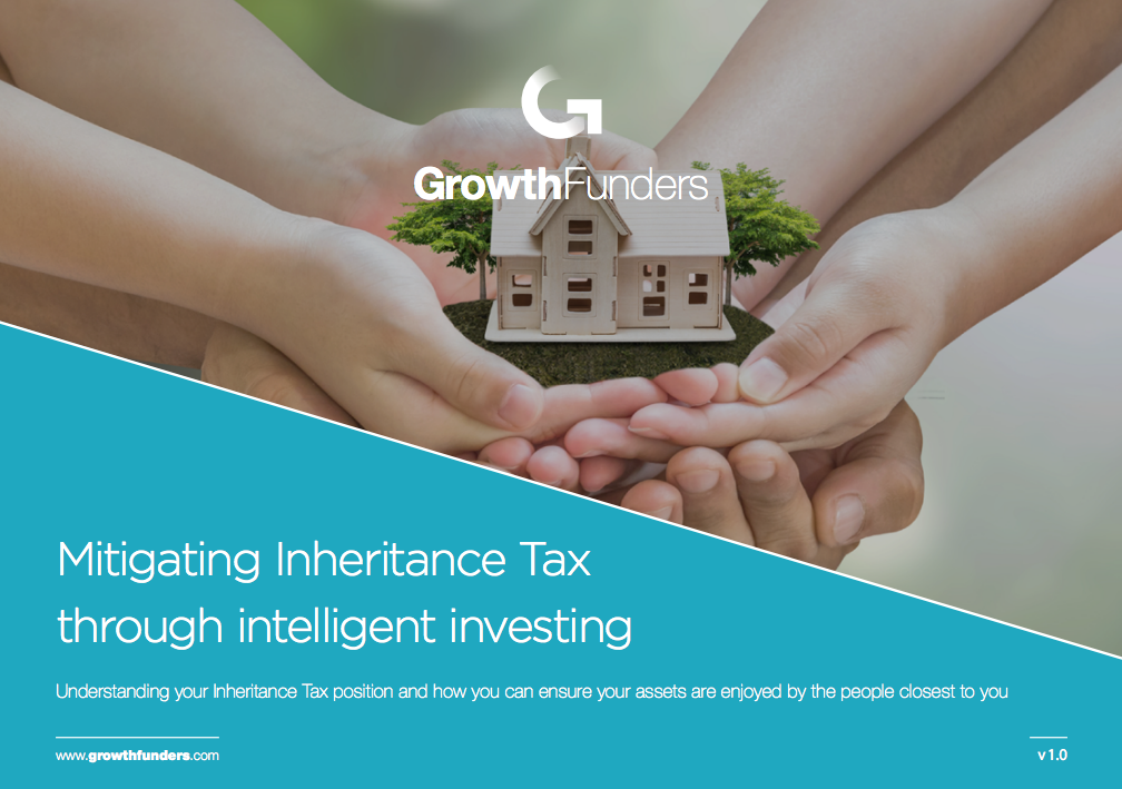 Mitigating-Inheritance-Tax-Through-Intelligence-Investing-Front-Cover.png