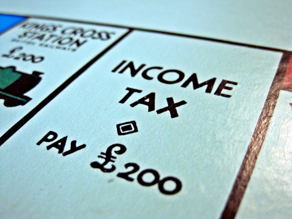 Can SEIS or EIS eligible investments reduce your tax bill to zero?