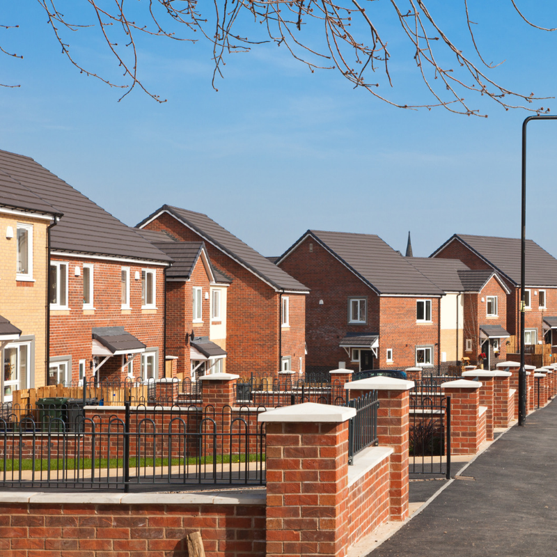 Could property crowdfunding be the best way to get into property?