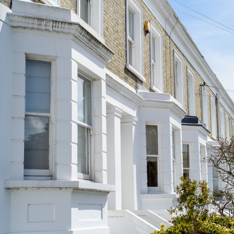 7 ways to invest in residential property away from owning your own home