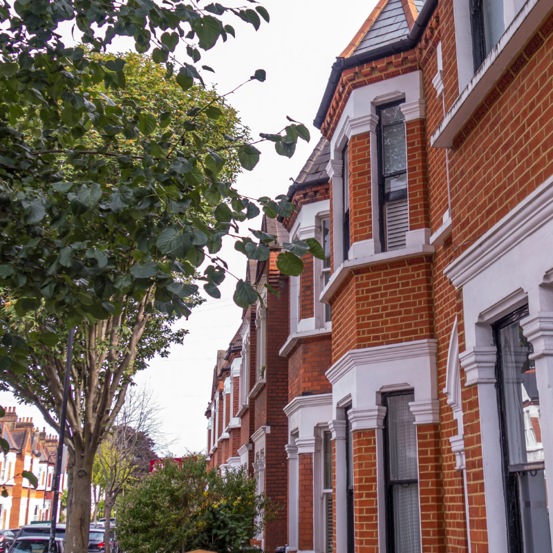 How to invest in property: 9 questions you need to ask