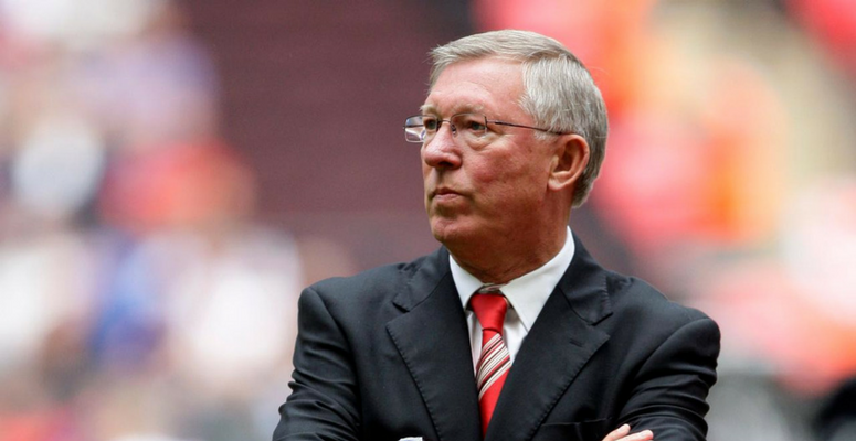 Sir-Alex-Ferguson-Head-Shot.png