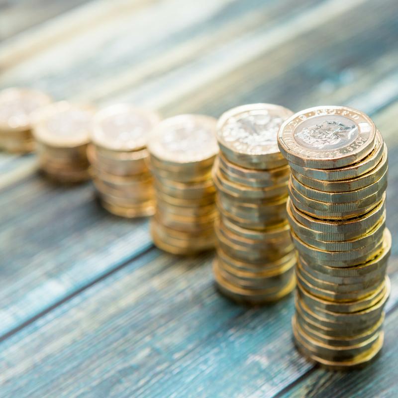 WATCH ON-DEMAND: exploring the Enterprise Investment Scheme