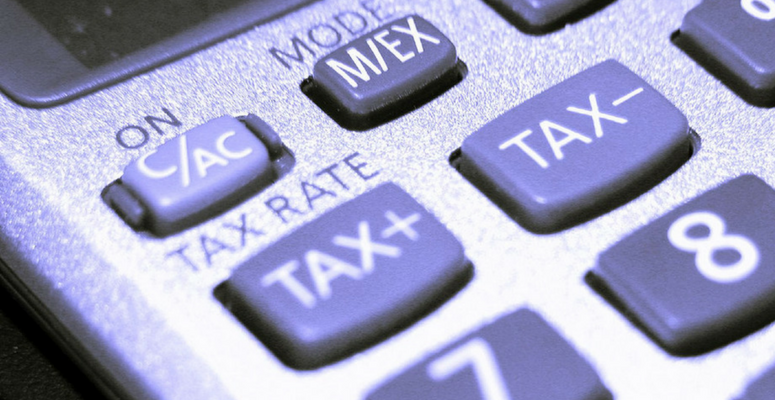 EIS tax reliefs: introducing carry back and maximising CGT disposal relief