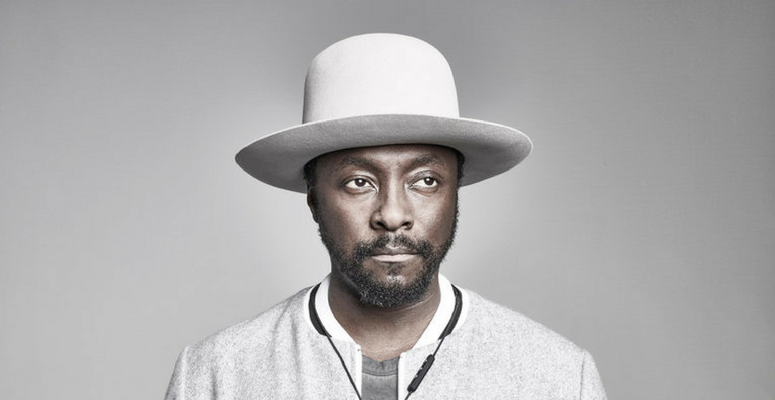will.i.am-Head-Shot.png