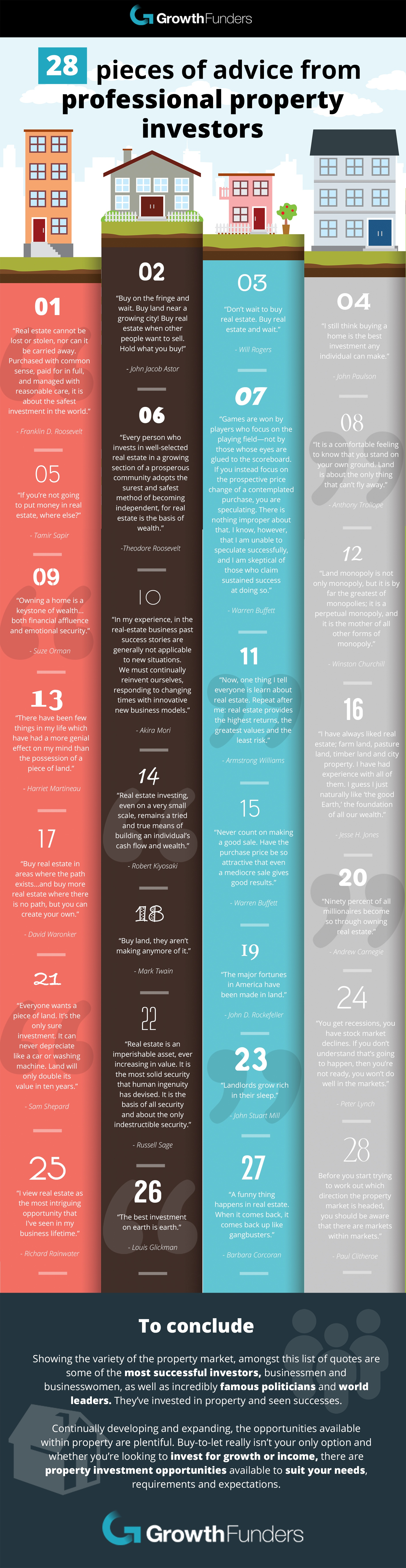 28-Property-Quotes-Infographic.jpg