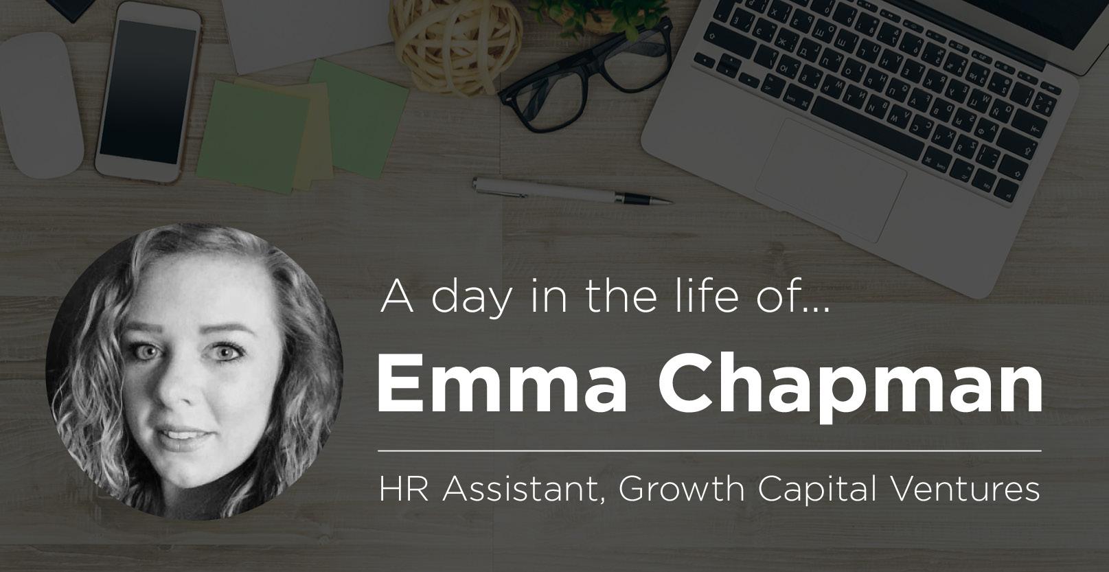 Emma-Chapman-Day-In-The-Life-LinkedIn.jpg