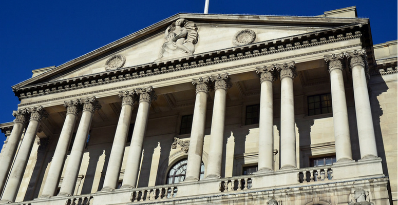 Bank-of-England-Building-LinkedIn.png