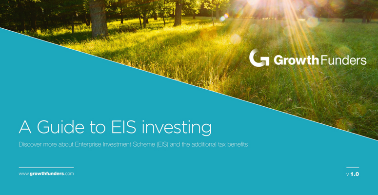 EIS-Guide-LinkedIn.png