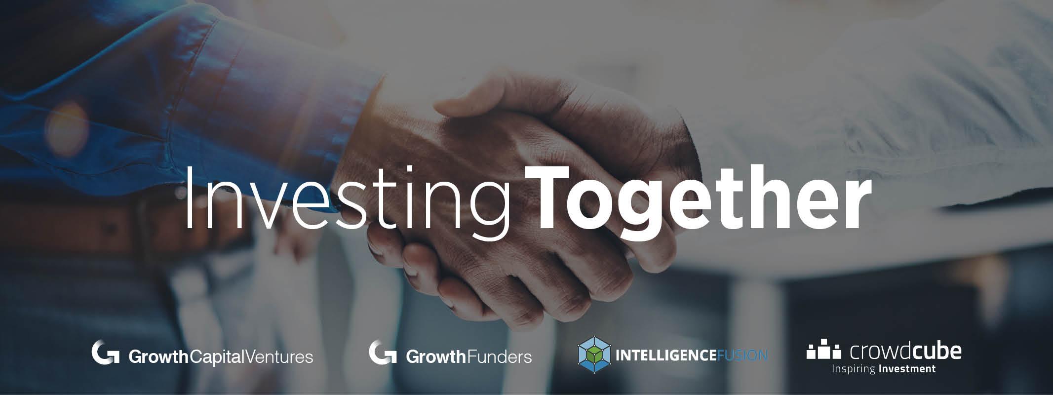 Intelligence-Fusion-Crowdcube-Header.jpg