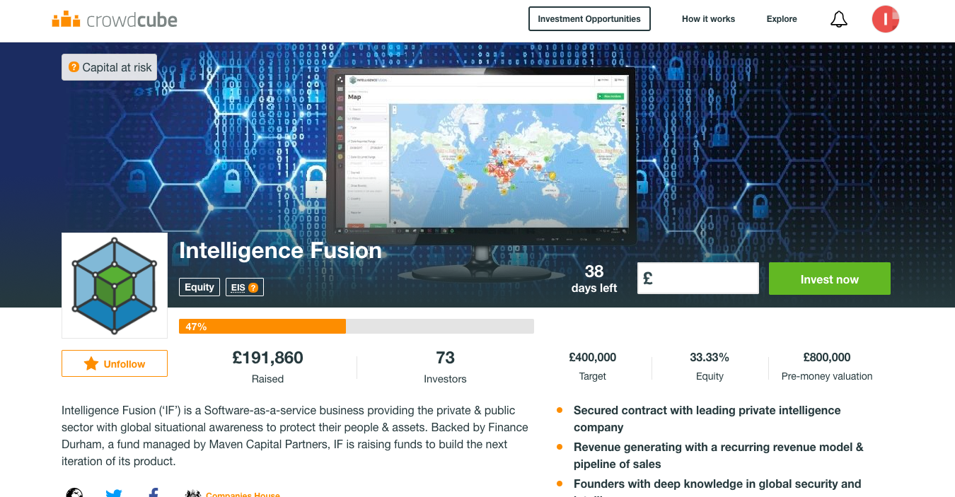 Intelligence-Fusion-Crowdcube-Screenshot.png