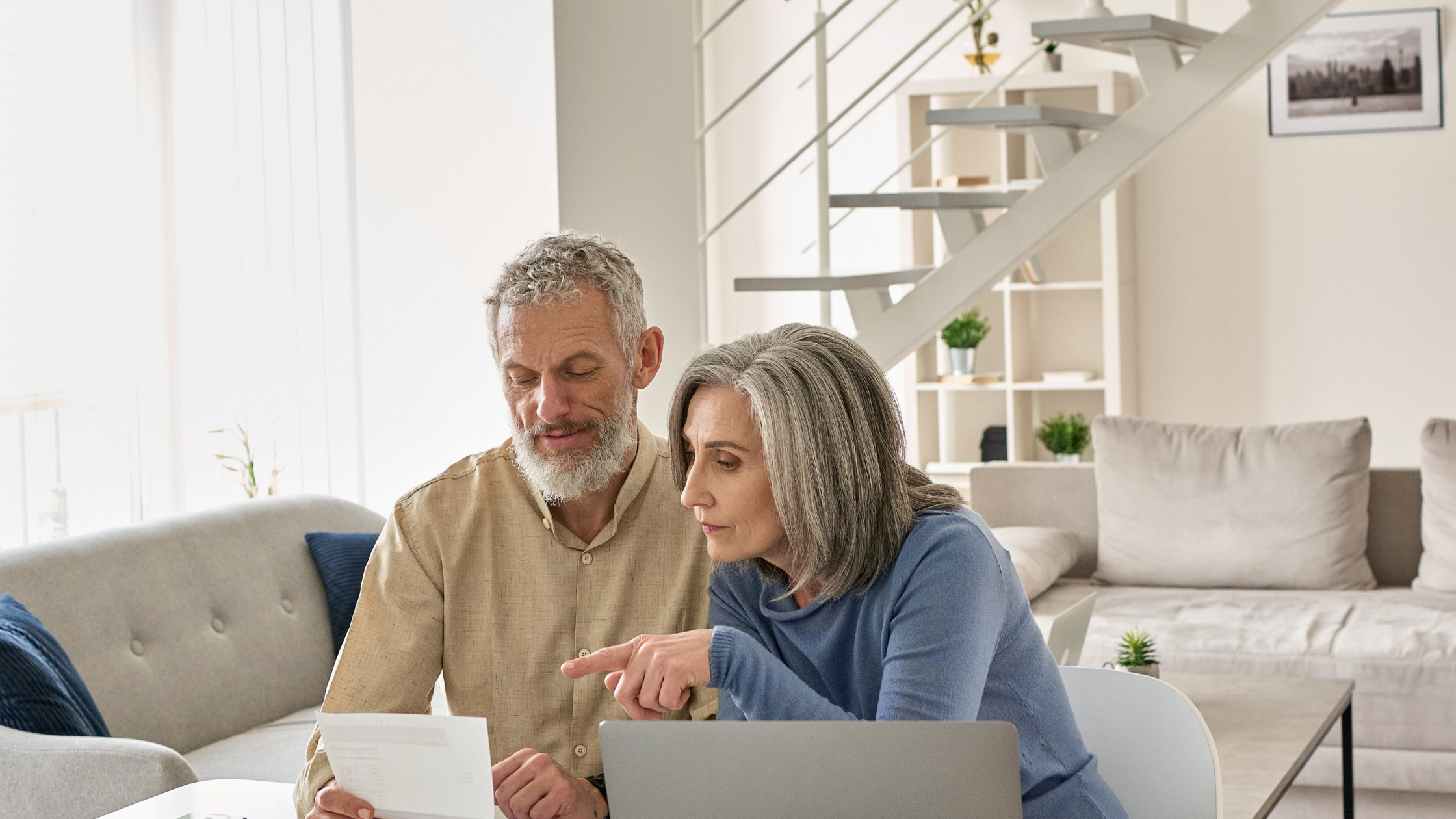 Why the EIS can play a pivotal role in retirement planning