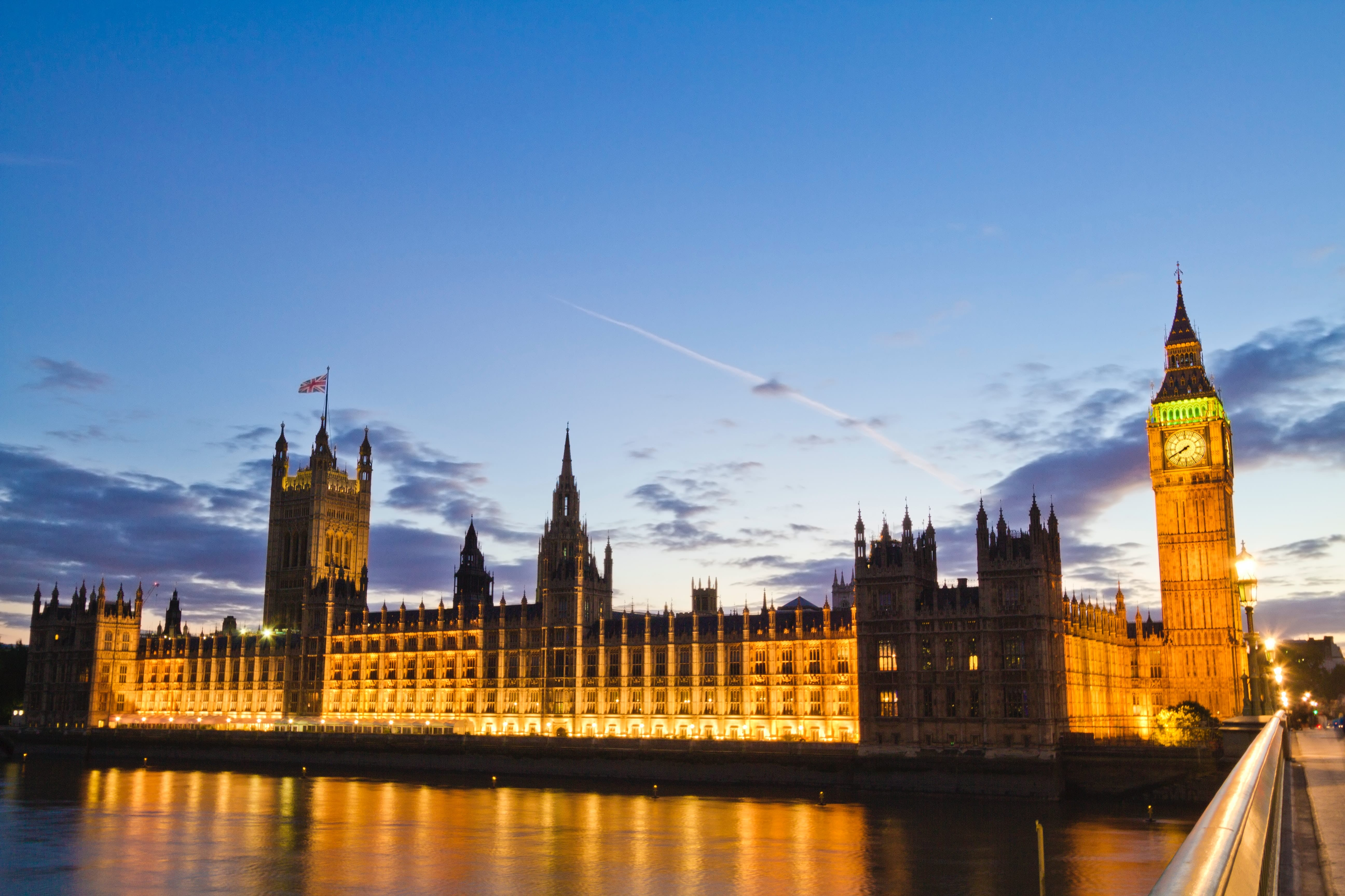 UK dividends tax hike strengthens the case for alternative investments