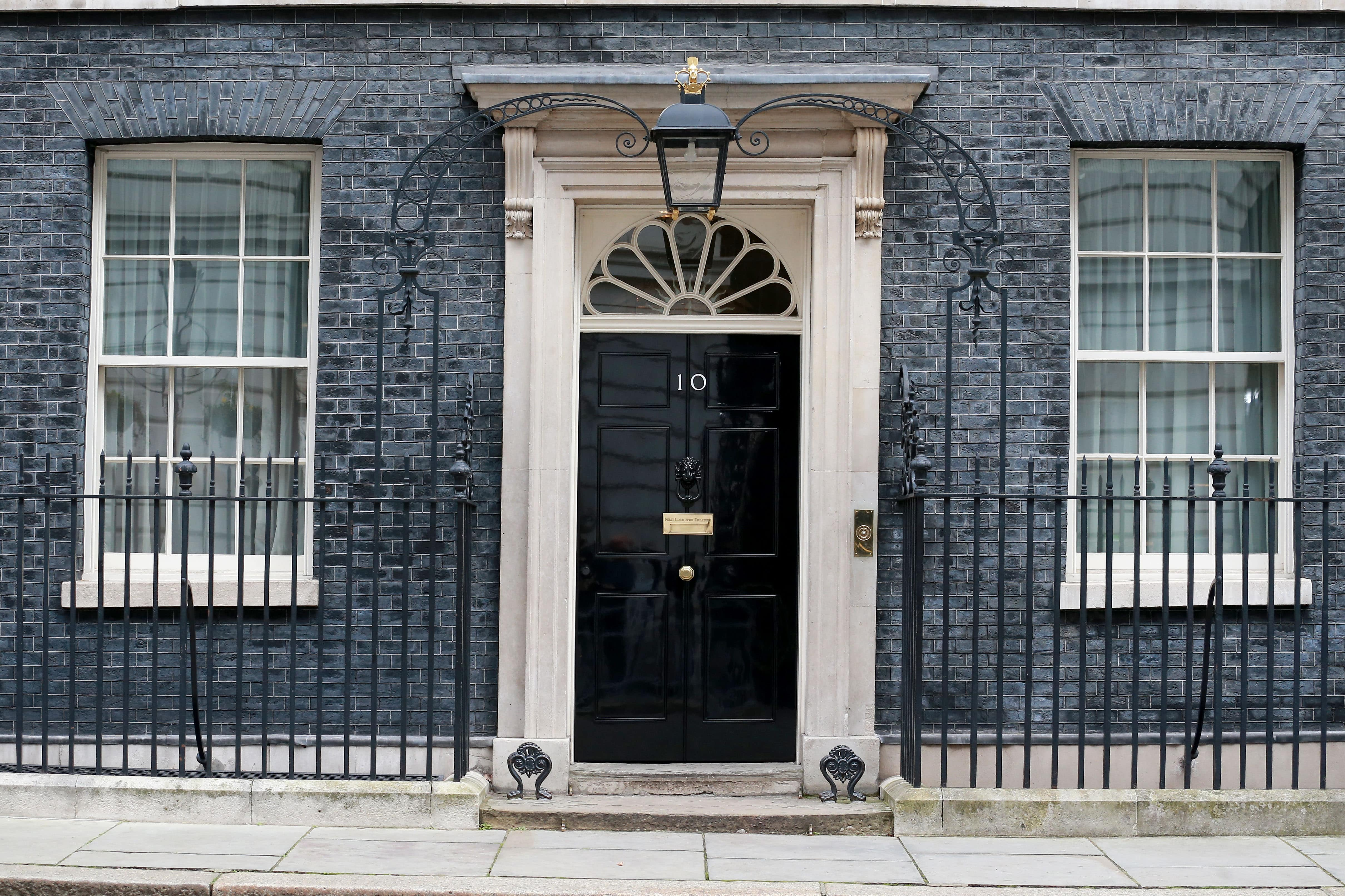 """""""Swap stocks for startups"""" why the Prime Minister urges investment into early stage companies"""