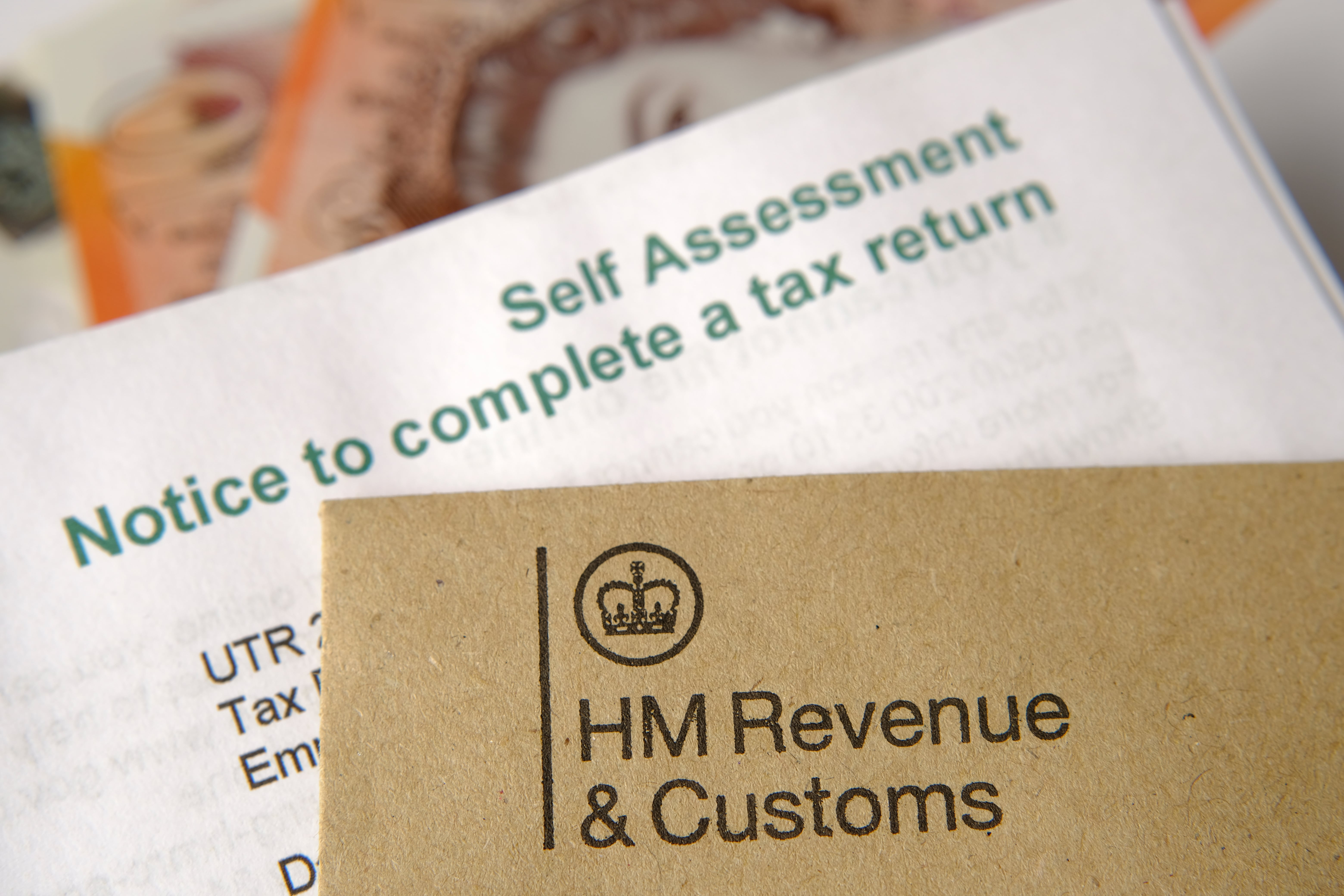 How to claim SEIS tax relief: everything you need to know