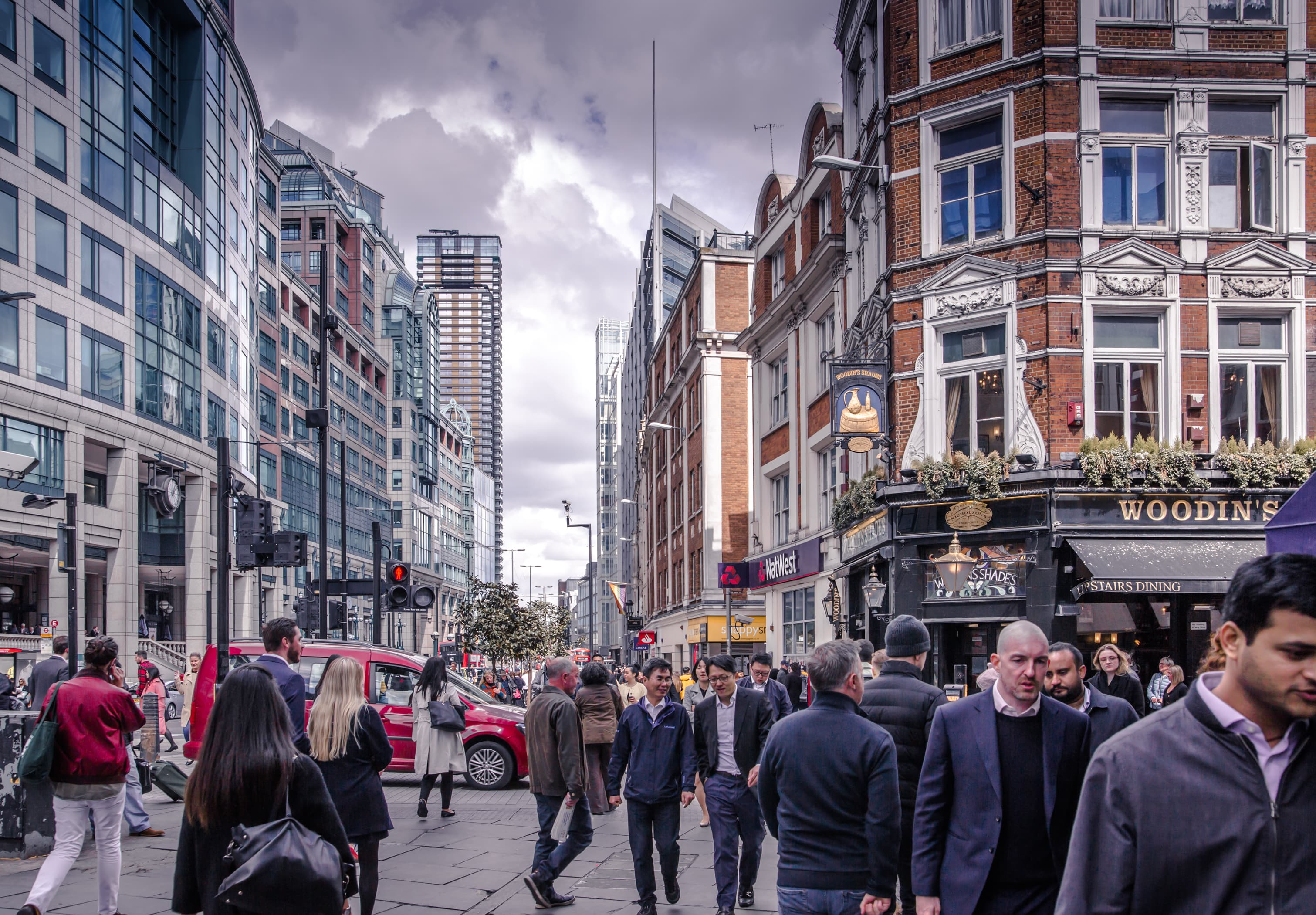 UK startup investment surge could see business unicorns multiply post-pandemic