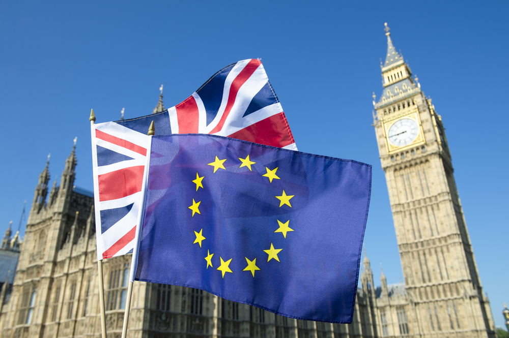 Is Brexit likely to affect EIS and SEIS tax reliefs?